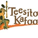 logo Stichting Teesito Kafoo